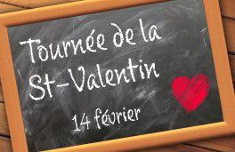 illu-st-valentin-RTN