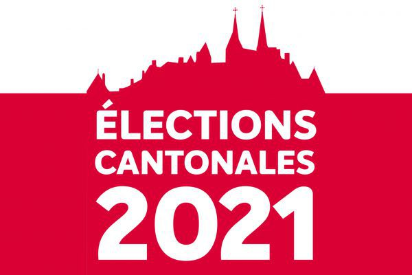 Elections cantonales neuchâteloise 2021