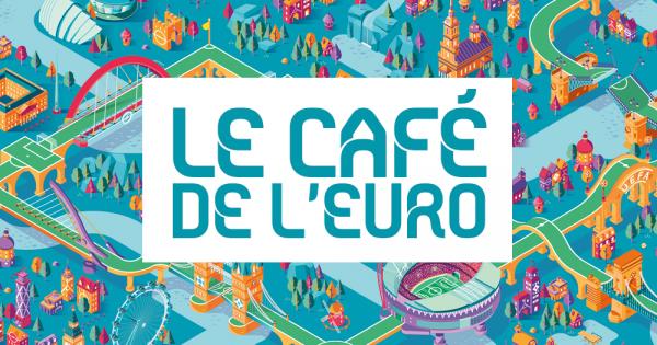 Café de l'Euro